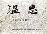 建林松鶴堂 温恵(おんけい)(エキス顆粒) 90包【産婦人科の薬】【第2類医薬品】